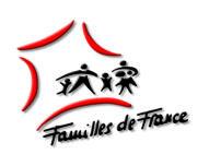 logo_FDF_gd-format_CMJN